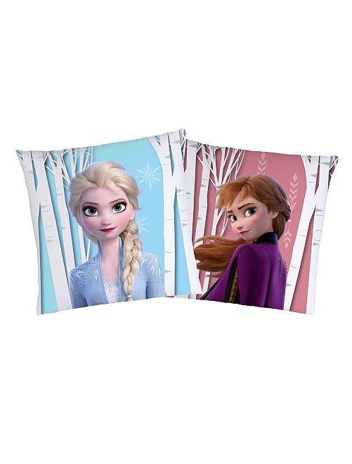Almofada 'Frozen'                             AZUL