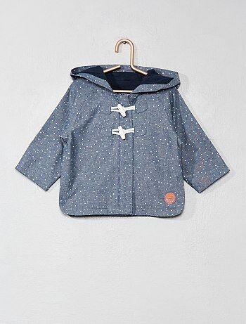 8806506c0 Casaco e blusão barato para bebé menina Menina 0-36 meses