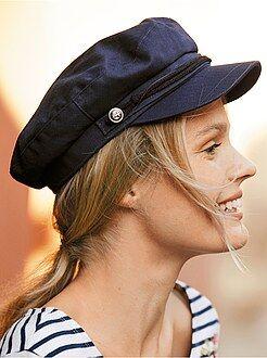 Boné de marinheiro - Kiabi