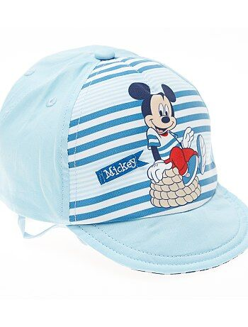 Boné 'Mickey' - Kiabi