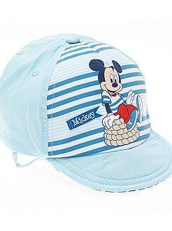 Acessórios - Boné 'Mickey' - Kiabi