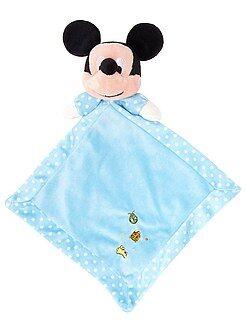 Peluche, ursinhos - Boneco em veludo da 'Disney' - Kiabi