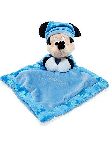 Boneco luminescente 'Mickey Mouse' - Kiabi