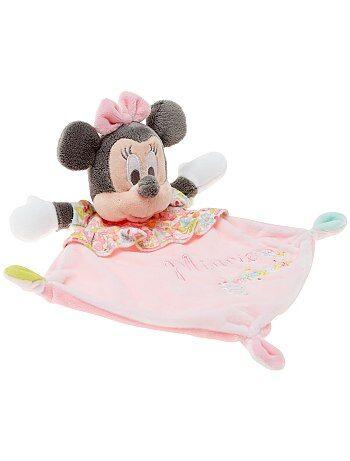 Boneco 'Minnie Mouse' da 'Disney' - Kiabi