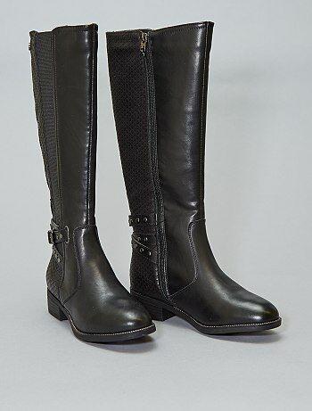 8673c94f3 Saldos vários modelos de botas para mulher do 36 ao 41 Mulher do 34 ...