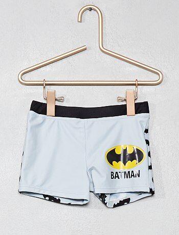 edb2e3c980 Fato de banho de menino barato  boxers