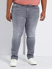 Calça Com Bolso Moderna masculina | Shoes4you