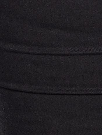 68f096273 ... Calças de ganga skinny com 5 bolsos efeito push-up L32 vista 7