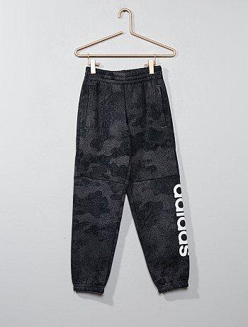 Calças de jogging 'Adidas' - Kiabi