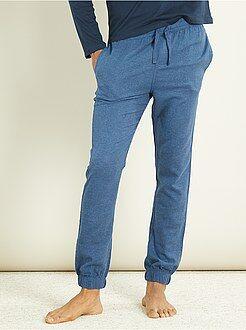 Pijama, roupão - Calças de pijama