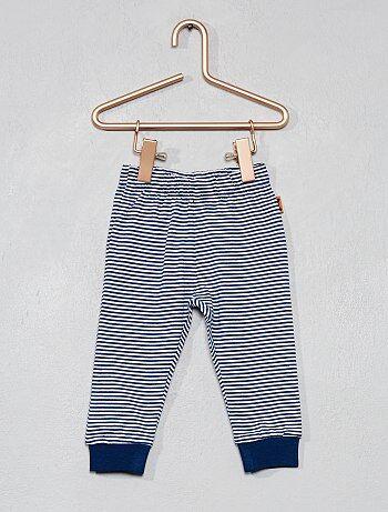 1c68f9165 Saldos roupa de bebé e acessórios para menino | Kiabi