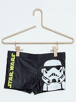 Calções de banho 'Star Wars'