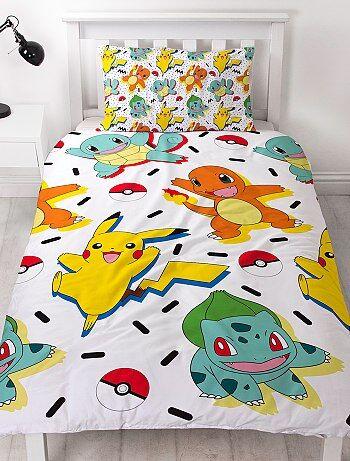 fdcceafcc8 Roupa de cama criança- decorando o quarto do seu filho a preços ...