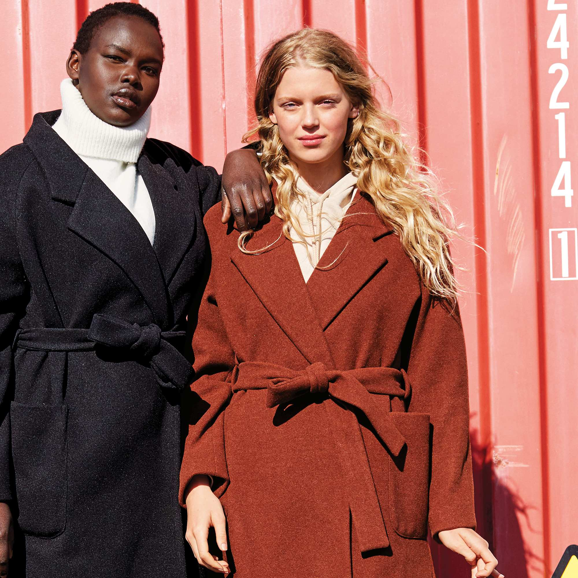 Promoção de Mulheres Casacos Vestido Formal, Compras Online