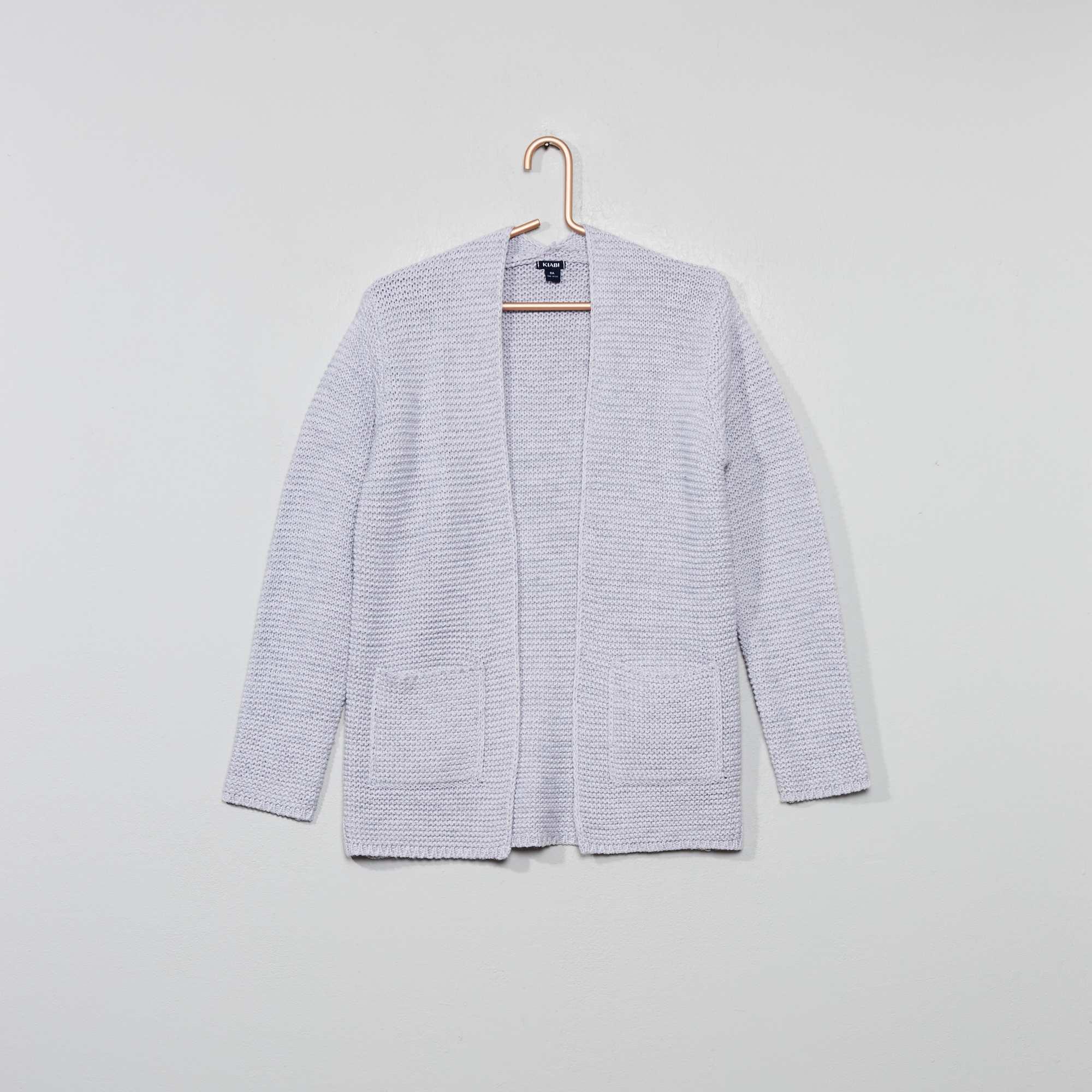 Casaco, casaco de inverno Bebê | tamanho 12m | Kiabi