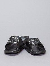 Calçado de menino : sapatos, botas, botins, sandálias, ténis