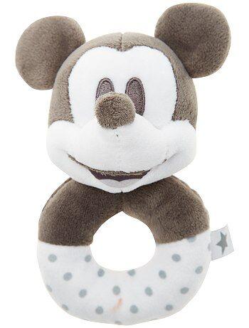 Chocalho 'Mickey Mouse' - Kiabi