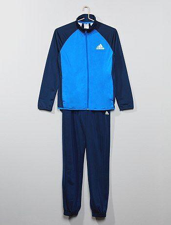 Conjunto de 2 peças calças + sweatshirt 'Adidas' - Kiabi