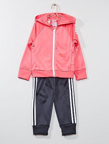 Conjunto de desporto 'Adidas' - Kiabi