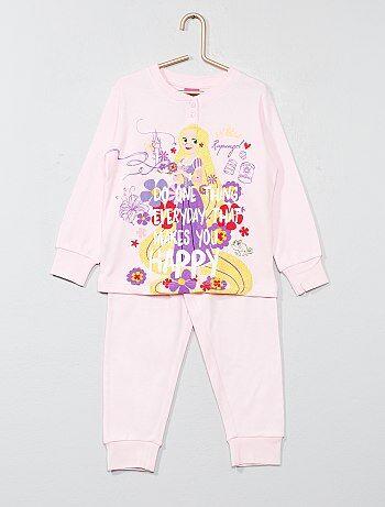 Conjunto pijama da 'Disney' - Kiabi