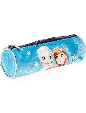 Estojo 'Frozen' da 'Disney' - Kiabi