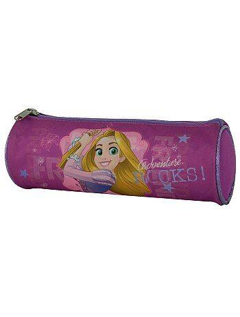 Estojo 'Rapunzel' da 'Disney' - Kiabi