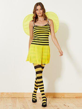 Fato de abelha - Kiabi