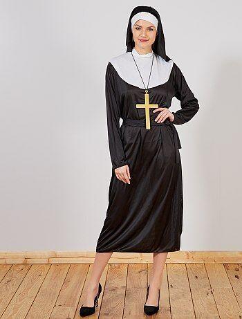 f7cca2c6a Disfarce de deusa romana mulher em 2019 roupas t