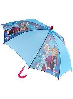 Guarda-chuva 'Frozen'