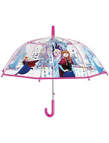 Guarda-chuva 'Frozen' da 'Disney' - Kiabi