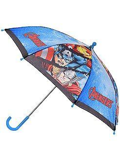 Guarda-chuva 'Vingadores' - Kiabi