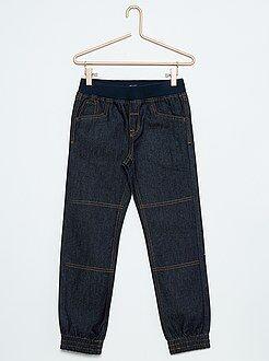 Jeans - Joggings de ganga