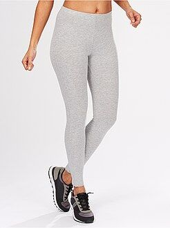 Legging - Leggings de desporto