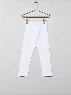 Calças, jeans, legging - Lessing Jersey Stretch