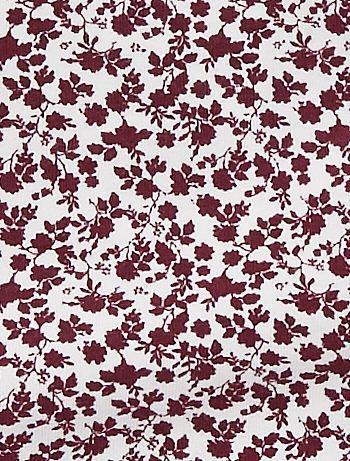3fb010259 ... Lote de 2 cuecas em algodão vista 3 · Lote de 2 cuecas em algodão negro  Lingerie do s até xxl