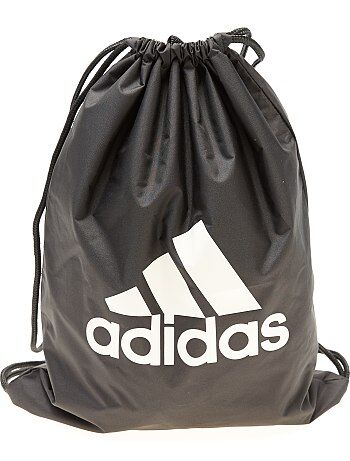 Mochila confortável 'Adidas' - Kiabi
