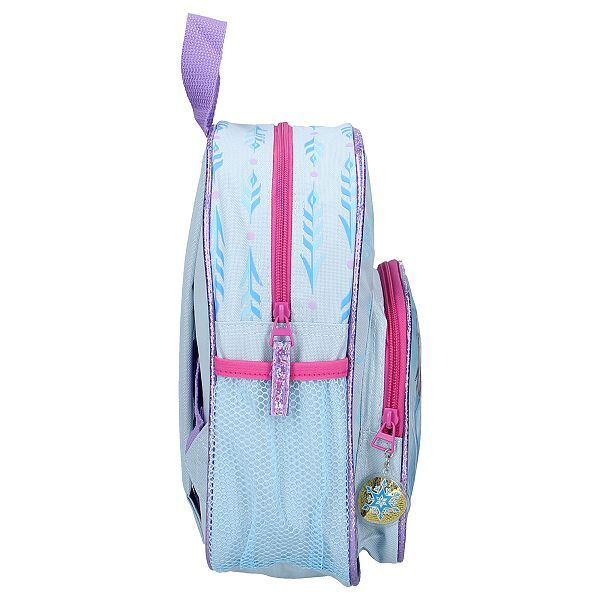 Mochila , avental de escola Menina 3 12 anos | Kiabi