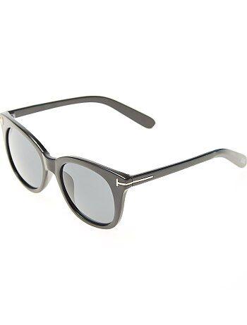 Óculos de sol de mulher - Kiabi