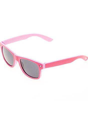 Óculos de sol - Kiabi