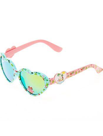Óculos de sol 'Minnie Mouse' da 'Disney' - Kiabi