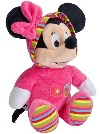 Peluche 'Minnie Mouse' da 'Disney' - Kiabi