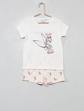 2be4e7903 Pijamas e roupão para menina e adolescente.roupa infantil na kiabi ...