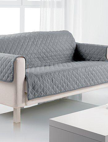 Proteção de sofá - Kiabi