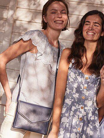 2426661dde11b Acessórios de mulher. venda online de cintos