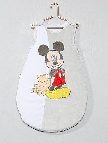 88b5268ab Mickey | Kiabi | a moda a pequenos preços