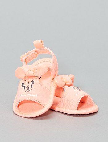7fd0186f086 Calçado para bebé barato  sapatos primeiros passos