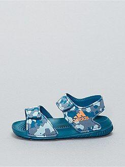 Menino 0-36 meses - Sandálias pé descalço 'Adidas ALTA SWIM I' - Kiabi