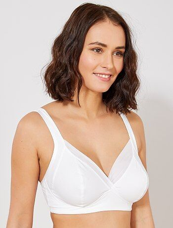 927318aed Soutien Feel Good support da  Playtex  - Kiabi