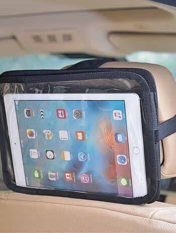 Menino 0-36 meses - Suporte de tablet para o apoio de cabeça da viatura - Kiabi