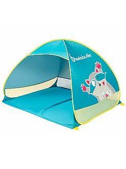 Tenda Anti-UV 'Badabulle' - Kiabi